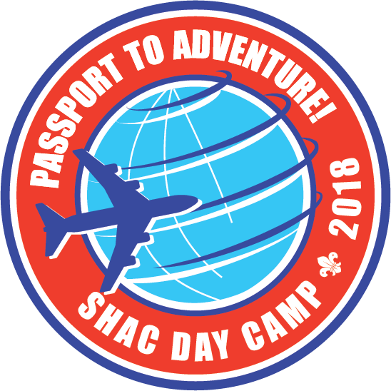 2017-day-camp-patch-no-loop.png